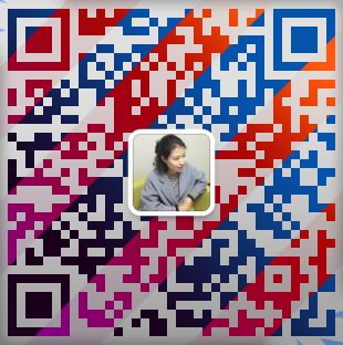 14894776932835645.jpg